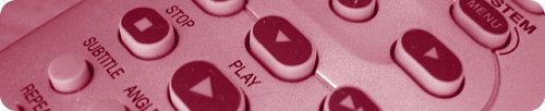 Películas, series, anime, televisión, cable, satélite gratis y online